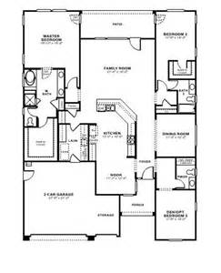 k hovnanian homes floor plans southern california new homes search new homes