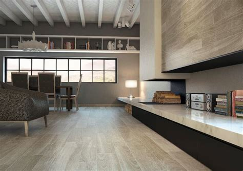 grespania patagonia fresno 14 5 and 19 5 x 120 porcelain wood effect floor tile casa