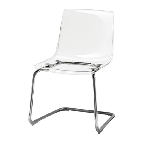 Tobias Chair by Tobias Chair