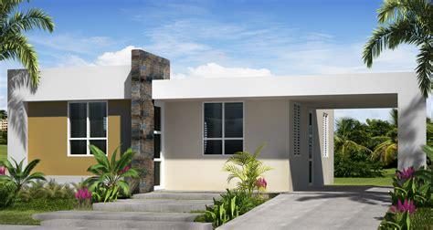 modelos puerto rico modelo puerto rico modelo vieques casa bellacasa bella