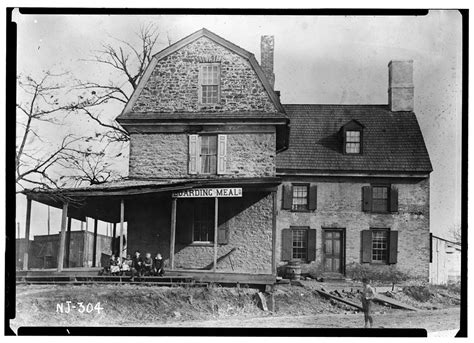joseph s house camden nj camden the benjamin cooper house at point and erie streets