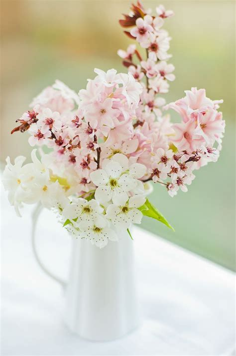 16 small flower centerpieces for living room decor your