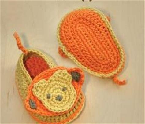 2 color to relax beautiful crochet masterpieces 30 images single sided volume 2 books monkey baby booties crochet pattern symbol diagram pdf