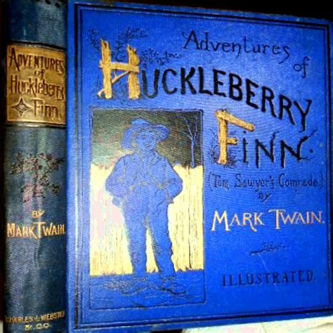 adventures of huckleberry finn books 1884 adventures of huckleberry finn 1st edition