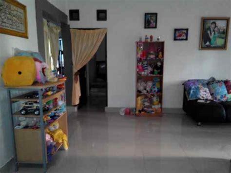 Ruko Asoka Ring Road Medan by Rumah Dijual Daerah Ring Road Pasar 1 Tanjung Sari Medan