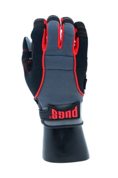 pugs work gloves pin by pugs gear on pugs gear gloves
