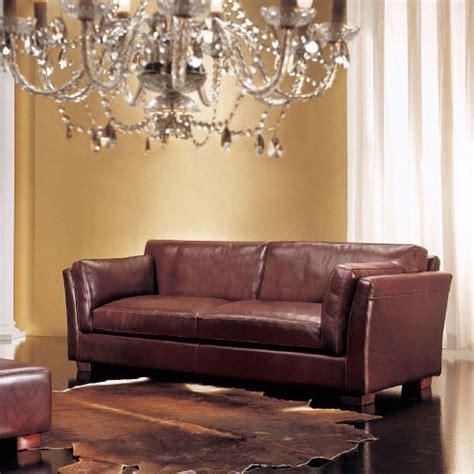cava divani cava divani