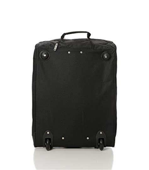 dimensione trolley cabina set di 2 ryanair 42l bagaglio a mano 55x40x20 dimensioni