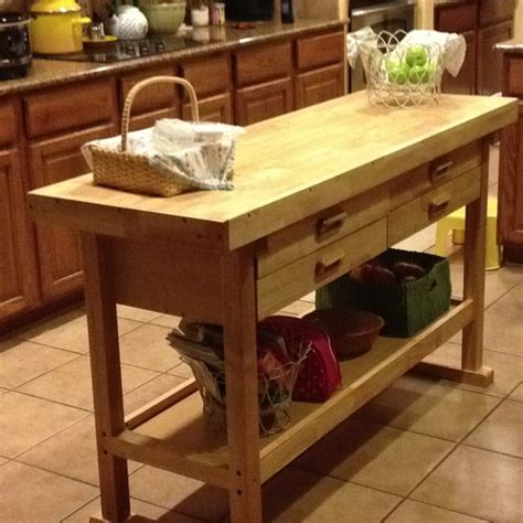 kitchen work island 258 best images about diy kitchen on pinterest spice