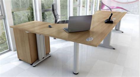 Birch Office Furniture Domino Beam Sos Office Supplies Hull