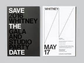 save 40 14 chief architect graphics for meeting save the date graphics www