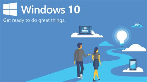 windows 10 introduction tutorial windows 10 introduction