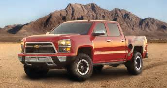 chevrolet reaper photo gallery autoblog