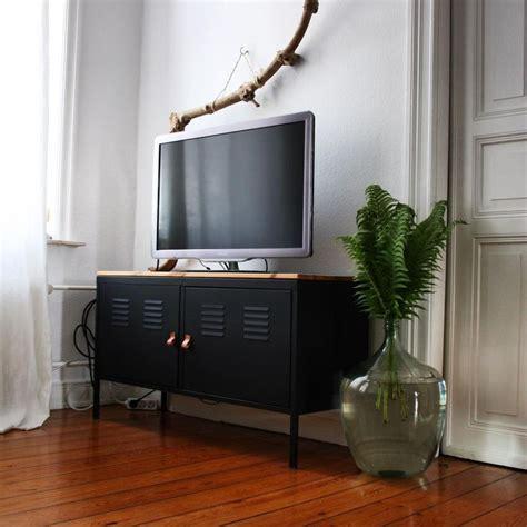 Ikea Ps Metallschrank by Best 25 Ikea Ps Cabinet Ideas On Ikea Ps