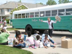 South haven tribune schools education 3 27 17 sh orchestras earn