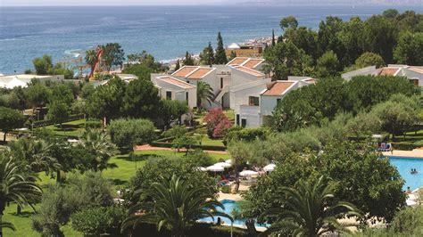 hotel villa giardini naxos sicily naxos villette h b giardini naxos
