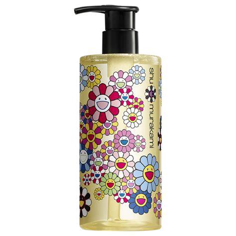 Shu Uemura Cleansing Pore Finist Sle Size 15 Ml shu uemura of hair cleansing shoo murakami 400ml free shipping lookfantastic