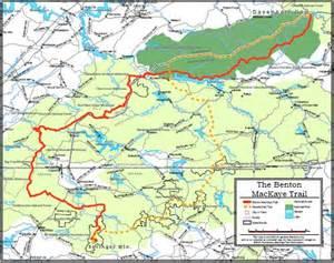 appalachian trail map pdf sgt rock s 2008 appalachian trail journal about trail