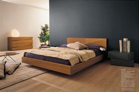 bedroom furniture design catalogue www redglobalmx org