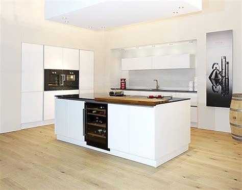tipps zur küchenplanung schlafzimmer hell einrichten
