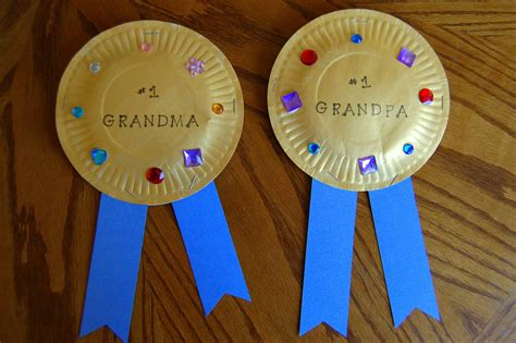 grandparents day craft ideas for grandparent s day craft she s crafty