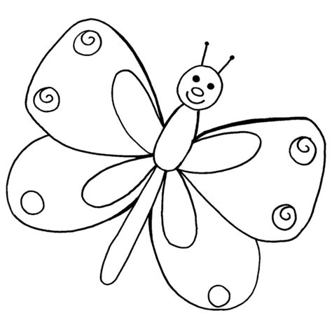 imagenes e mariposas para colorear mariposas para dibujar car interior design