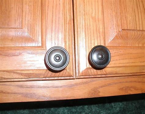 rustic kitchen cabinet hardware beautiful rustic kitchen cabinet hardware rustic cabin