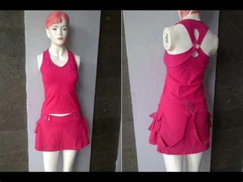 Supplier Baju Dea Top Hq 9 jual baju olahraga wanita