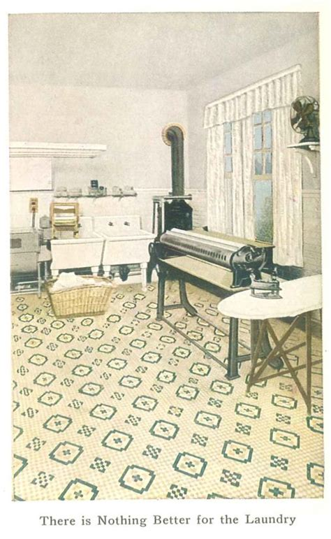 1915 home decor 1915 house decor house decor