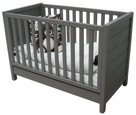 Buy Crib by Cot Charly Baby Crib Buy Baby Crib Product On Alibaba