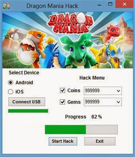 game java dragon mania mod dragon mania hack no passwords unforced best hacks