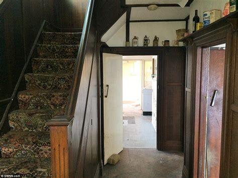 100 Doors Floor 53 by Timewarp Home Since 1930s Goes On Sale In
