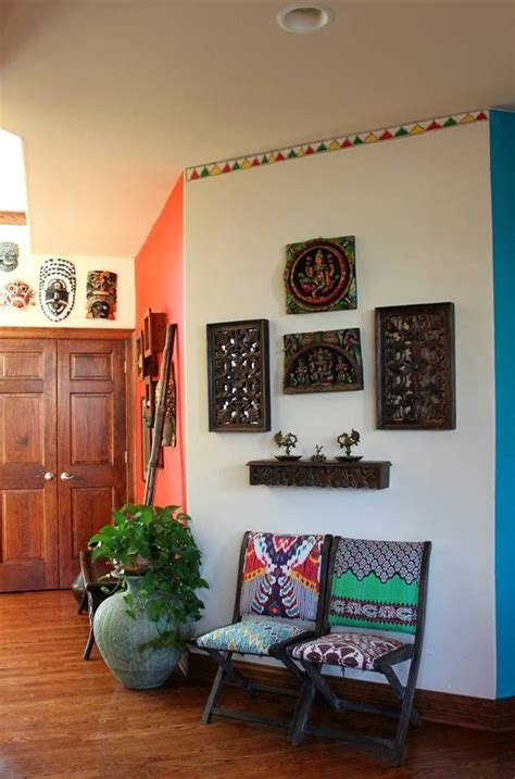 indian home decorations best 25 indian interiors ideas on pinterest