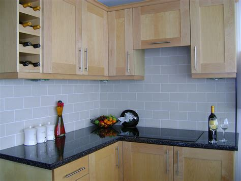 laminate kitchen cabinet door fronts country range laminate kitchen cabinet doors and drawer