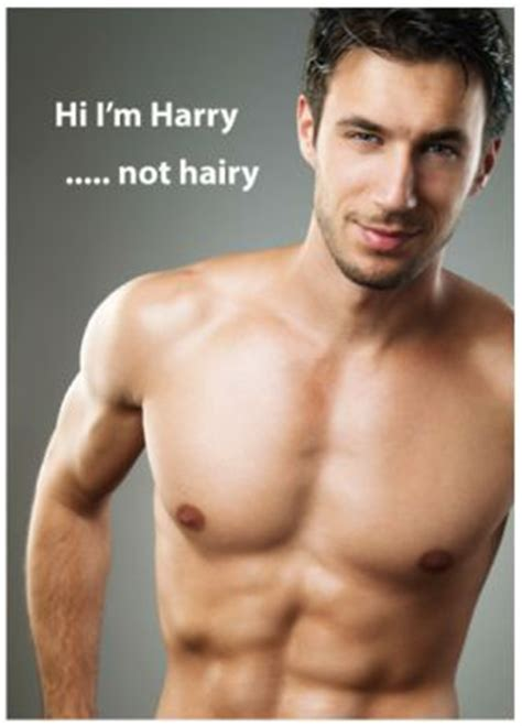 male laser brazilian 17 best images about laser hair removal on pinterest