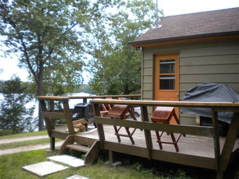 Waterfront Cottage For Sale by Lake Muskoka Waterfront Cottage For Sale In Gravenhurst