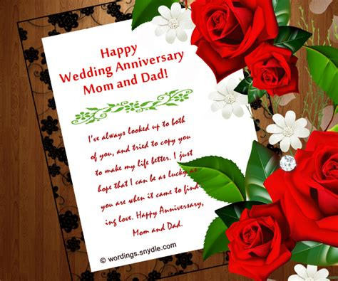 Marriage Anniversary Image For Chacha And Chachi by Happy Wedding Anniversary For And With Flowers