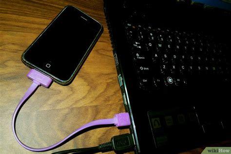 salir de modo dfu c 243 mo entrar y salir de modo dfu en un iphone 5 pasos