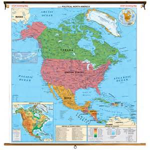 united states and central america map best photos of central us map central region