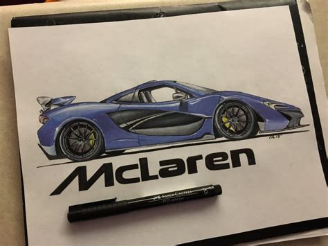 search results for mclaren draw to drive
