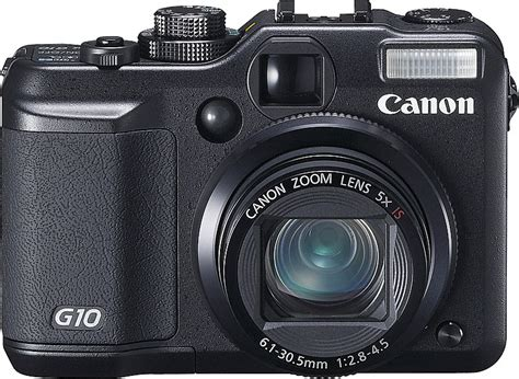 canon g10 新竹 183 canon canon g10 新竹 toupeenseen部落格