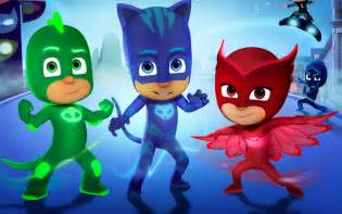 luna pj masks google dress masks google
