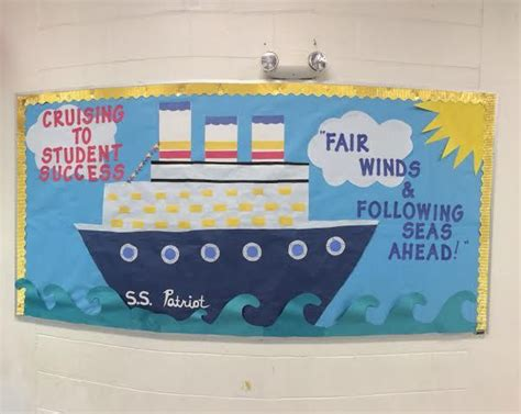 cruise ship plays love boat theme 241 best nautical theme classroom images on pinterest