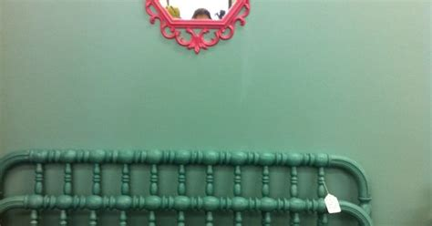 jenny lynn bed an old vintage jenny lynn bed with a new look french twist studio pinterest an