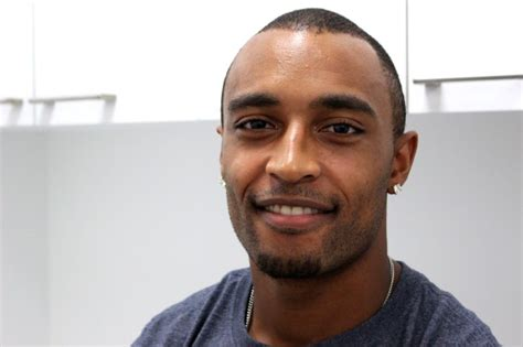 Baldwin Mba by Talking Tech With Seahawks Wide Receiver And Self