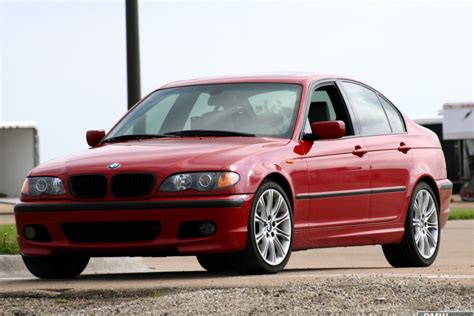 Column: Is ZHP a special BMW?