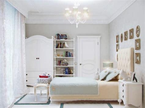 imagenes habitaciones juveniles blancas colores para cuartos juveniles habitaciones en 2018