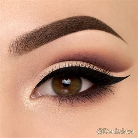eyeshadow tutorial cut crease 25 best ideas about cut crease tutorial on pinterest