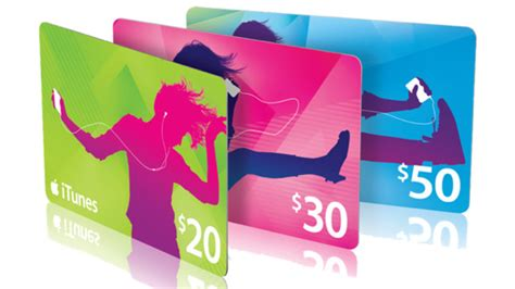 Itunes Gift Card Scams - irs warns of new phone scam involving itunes gift cards
