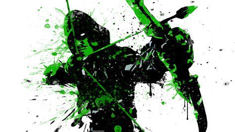 wallpaper green arrow arrow full hd wallpaper and background 1920x1080 id 555626